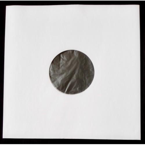 Аксессуары  Внутренний конверт 12' в Vinyl Play магазин LP и CD  09595