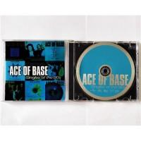 Ace Of Base – Singles Of The 90s