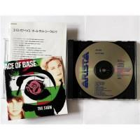Ace Of Base – The Sign