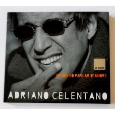 Adriano Celentano – Io Non So Parlar D'Amore