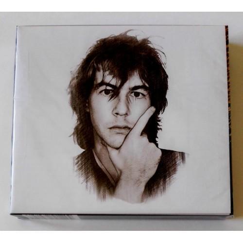 CD Audio  Александр Башлачёв – Время Колокольчиков в Vinyl Play магазин LP и CD  09628