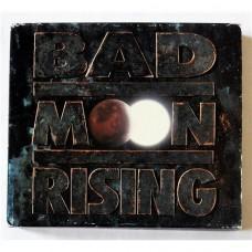 Bad Moon Rising – Bad Moon Rising