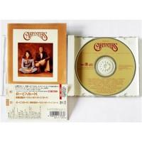 Carpenters – Twenty-Two Hits Of The Carpenters