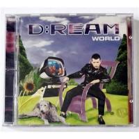 D:Ream – World