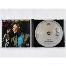 Daryl Hall & John Oates – Greatest Hits - Rock 'N Soul Part 1