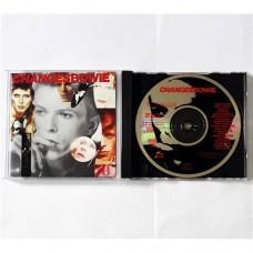 David Bowie – Changesbowie
