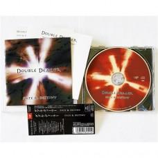 Double Dealer – Fate & Destiny