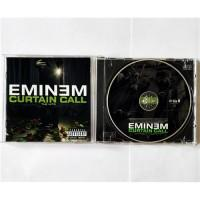 Eminem – Curtain Call - The Hits