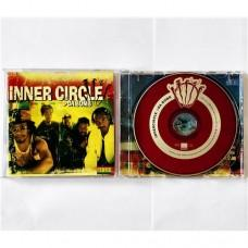 Inner Circle – Da Bomb
