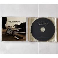 Jamiroquai – High Times (Singles 1992–2006)