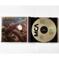 Joe Walsh – The Best Of Joe Walsh