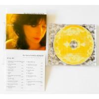 Karla Bonoff – All My Life: The Best Of Karla Bonoff