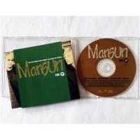 Mansun – Two EP