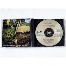 Merl Saunders – Blues From The Rainforest: A Musical Suite