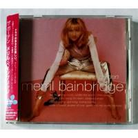 Merril Bainbridge – The Garden