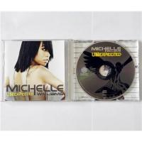 Michelle Williams – Unexpected