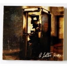 Neil Young – A Letter Home