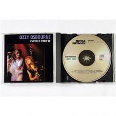 Ozzy Osbourne – Another Tribute