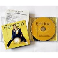 Pandora – This Could Be Heaven