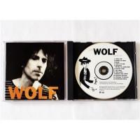 Peter Wolf – Long Line