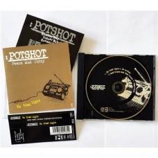 Potshot – To That Light