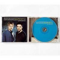 Savage Garden – Affirmation