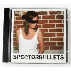 SPECTORBULLETS – SPECTORBULLETS