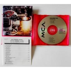 Steve Morse Band – Southern Steel