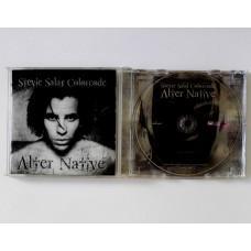 Stevie Salas Colorcode – Alter Native