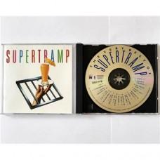 Supertramp – The Very Best Of Supertramp