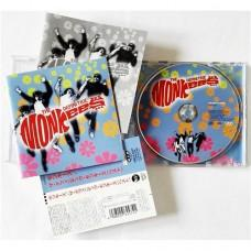 The Monkees – The Definitive Monkees
