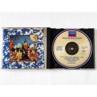 The Rolling Stones – Their Satanic Majesties Request