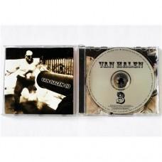 Van Halen – Van Halen III