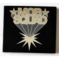 Various – Mob Squad