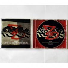 Various – Noize 3