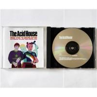 Various – The Acid House (Music From The Motion Picture)