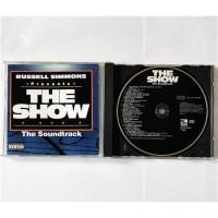 Various – The Show (Original Soundtrack)