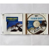 Various – Turn Out
