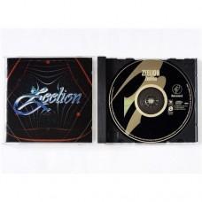 Zeelion – Zeelion