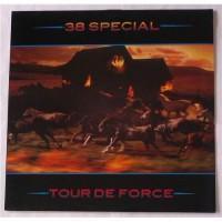 38 Special – Tour De Force / AMLH 64971