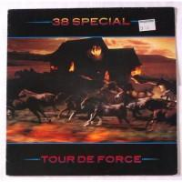 38 Special – Tour De Force / AMP-28086