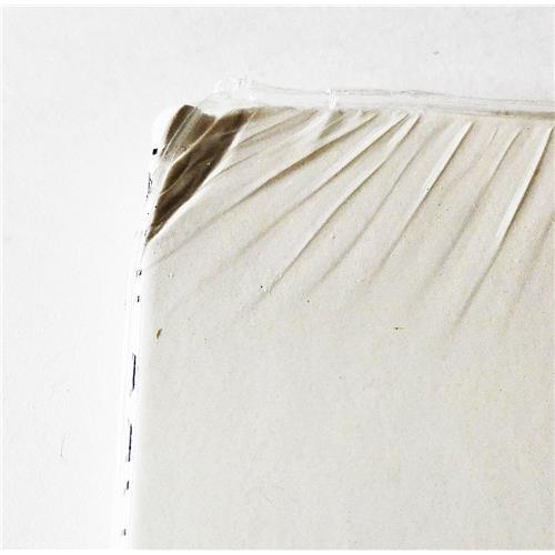 Картинка  Виниловые пластинки  a-ha – Scoundrel Days / R1 25501 / Sealed в  Vinyl Play магазин LP и CD   09349 2