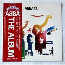 ABBA – The Album / DSP-5105