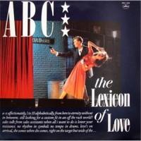 ABC – The Lexicon Of Love / SRM-1-4059
