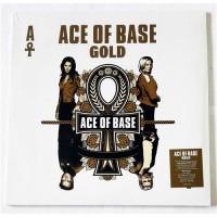 Ace Of Base – Gold / DEMREC549 / Sealed