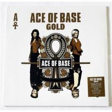 Ace Of Base – Gold / DEMREC549 / Sealed