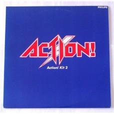 Action! – Action! Kit 2 / 25PL-1