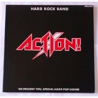 Action! – Action! Kit / 20PL-41