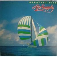 Air Supply – Greatest Hits / 20RS-52