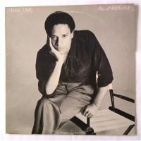 Al Jarreau – This Time / P-10833W
